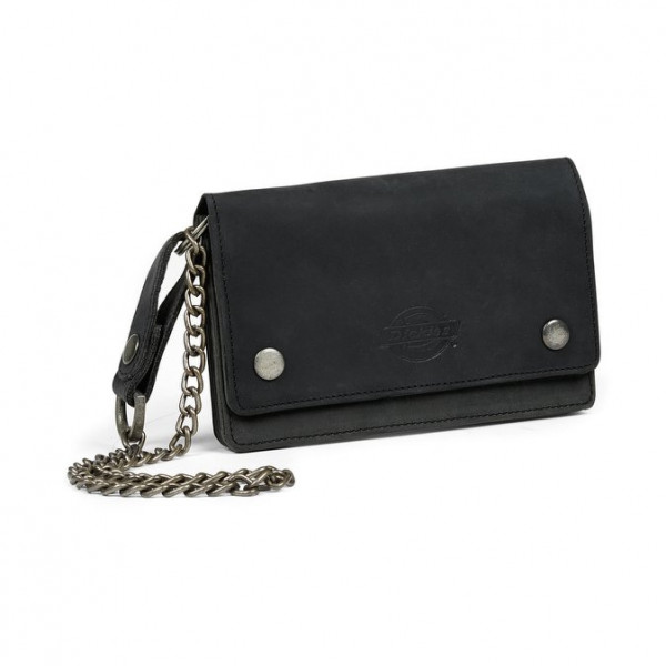 Dickies Deedsville Chain Wallet