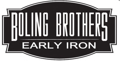 Boling Brothers