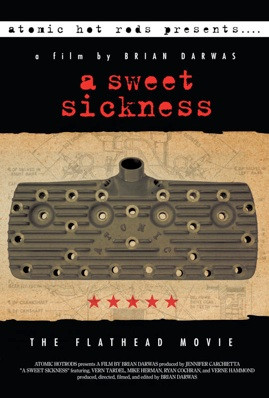 A SWEET SIKNESS THE FLATHEAD MOVIE