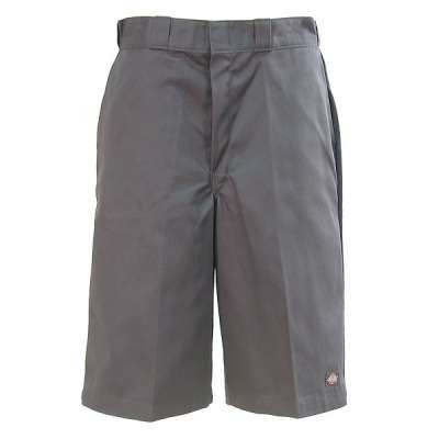 13 Inch Multi Use Pocket Work Shorts