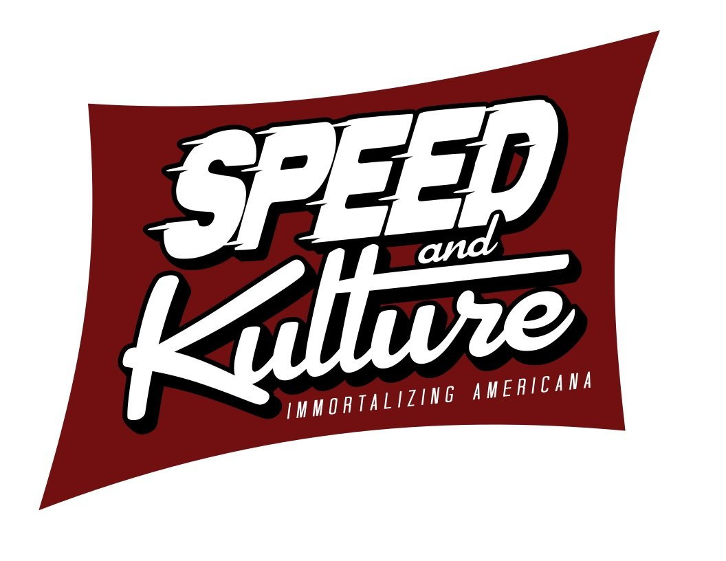 Speed and Kulture