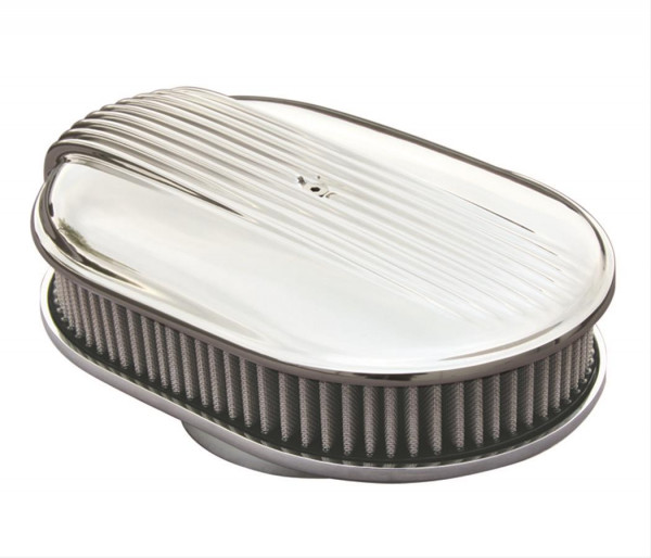The Comet 4 Barrel Air Cleaner