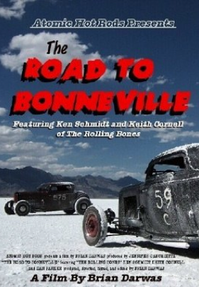 The Road to Bonneville